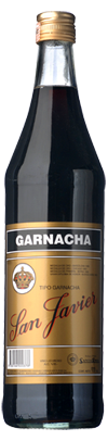 Garnacha